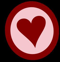 2019-07-21 – A lélek gyümölcse: Szívesség
