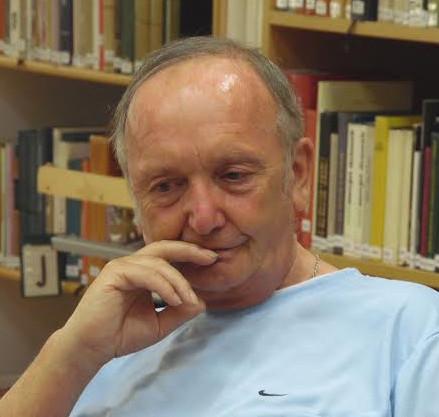 Búcsú – Rogovics-Fehér Lajos