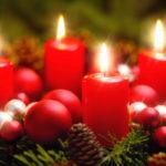 advent_negyedik_vasarnap_nagy