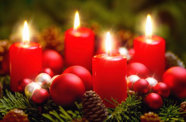 """Advent 4. vasárnapja – """"Ezt tette az Úr!"""""""
