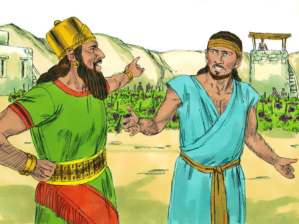 Növekedés Krisztusban 2020-02-02