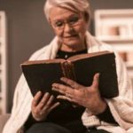 139955180-wise-woman-dived-deep-into-the-study-of-holy-bible-elderly-gray-haired-lady-in-glasses-threw-white-p