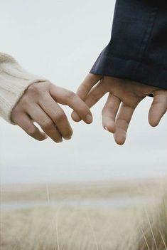 Fogd Uram a kezem…