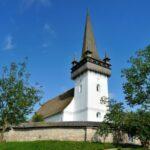 korosfo-reformatus-templom