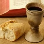 Bible-Bread-Cup-Lords-Supper-11-7-2017