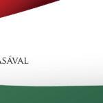 keszult_magyarorszag_korm_tamogatasaval_2014