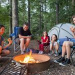 Family-Camping-Trip-780×470