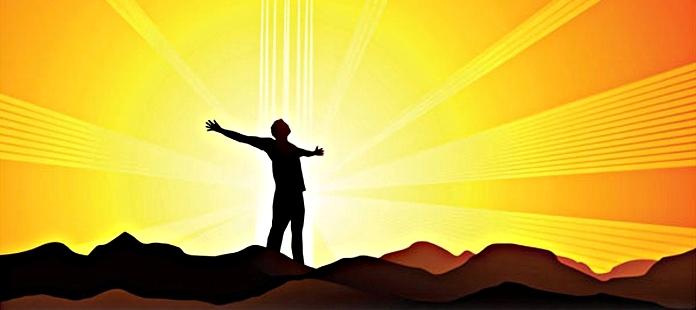 A hit ajándéka – Online igehirdetés 2020.11.22.