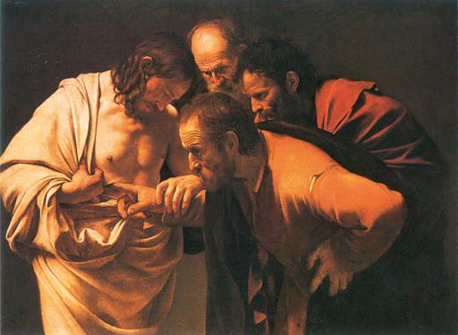 Húsvéti istentisztelet – 2021-04-04