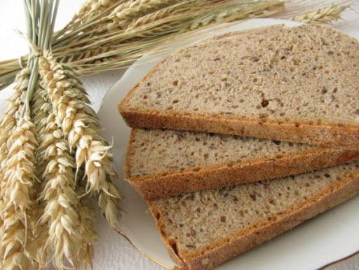 Az új kenyér ünnepe – 2021-08-22