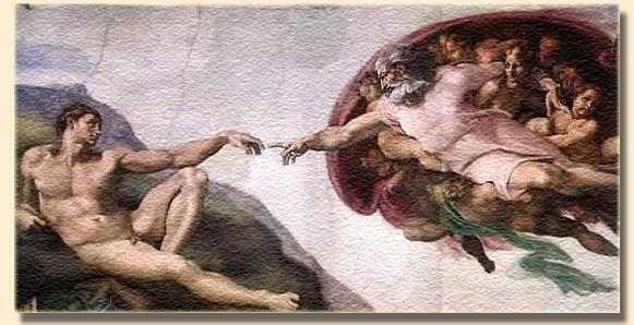 Isten és ember kapcsolata – 2021-08-08