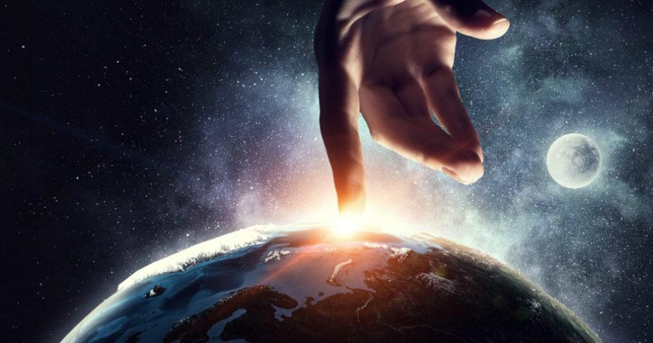 Minden Istennel kezdődött – 2021-08-15